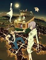 [Anime] Todas las Novedades y Épocas.  Uchouten_Kazoku_2%2B%2B196785