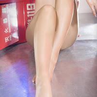 LiGui 2014.06.18 网络丽人 Model 晴晴 [41P] 000_1996.jpg