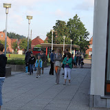 eerste schooldag 139.JPG