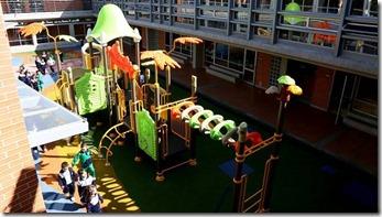 parques_infantiles