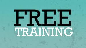 ফ্রি প্রশিক্ষণ কোর্সে ভর্তি বিজ্ঞপ্তি ২০২১ - বিনামূল্যে কম্পিউটার প্রশিক্ষণ - ফ্রি প্রশিক্ষণ ও চাকরির খবর - free training course 2021