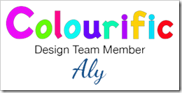 design team badge with name