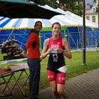 2013 Triatlon 2.jpg