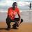 Alio Mahamadou Harouna's profile photo