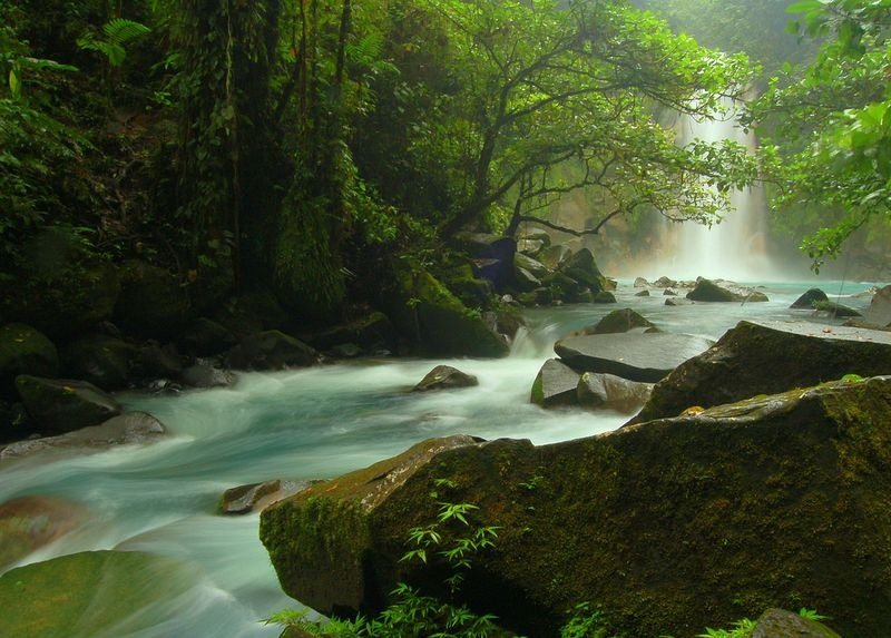 rio-celeste-1