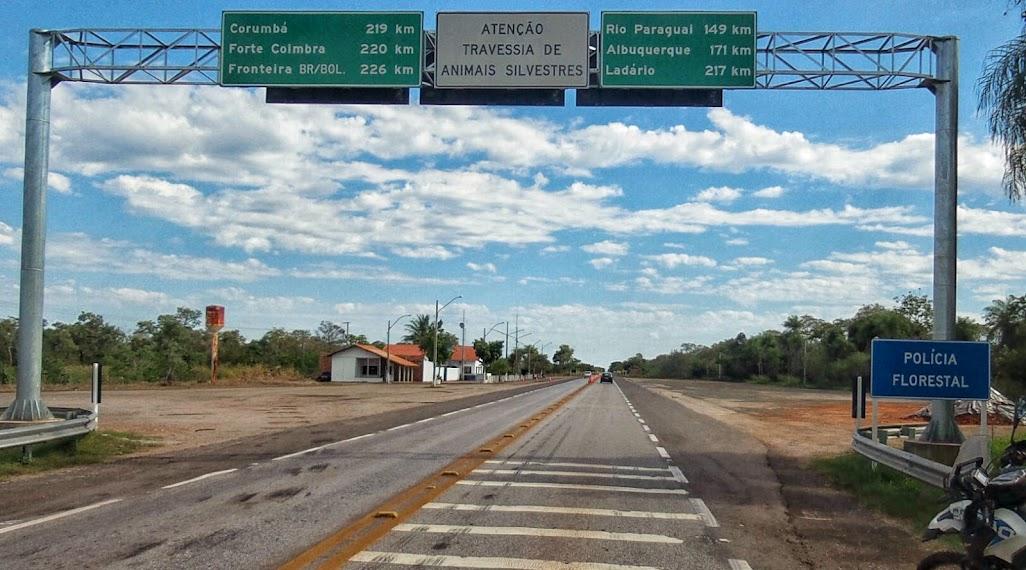 Redescobrindo o Brasil - Página 2 20140605_112943