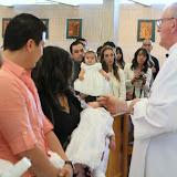 Baptism June 2016 - IMG_2670.JPG