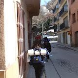 Sortida Pla dErola Pioners 2010 - P3130013.JPG