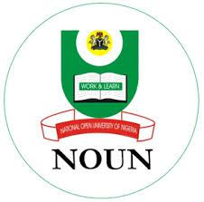 NOUN Management Publish Disclaimer Notice