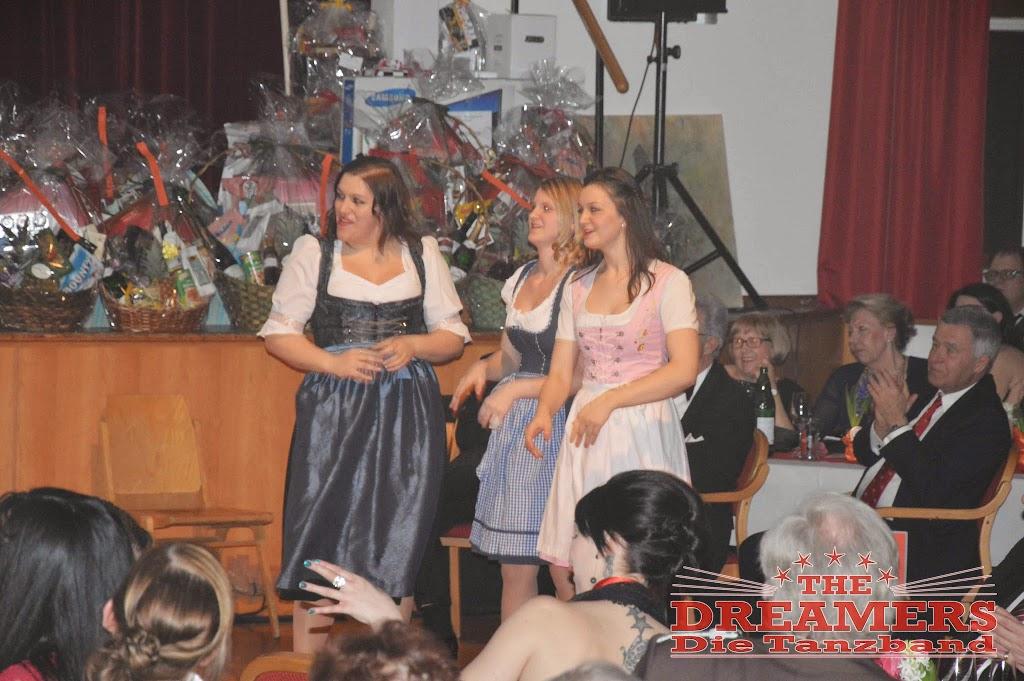 Purkersdorf Dreamers 2015 (69)