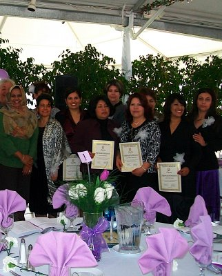 2009 Centro Women Self Esteem Graduation - 101_2457.JPG