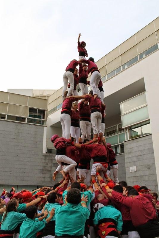 Actuació Fort Pienc (Barcelona) 15-06-14 - IMG_2302.jpg