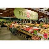 (2) Modern Supermarkets