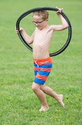 2016-07-29-blik-en-bloos-fotografie-zomerspelen-119.jpg