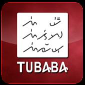 TUBABA-AR
