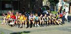 NRW-Inlinetour-2010_Samstag (52).JPG