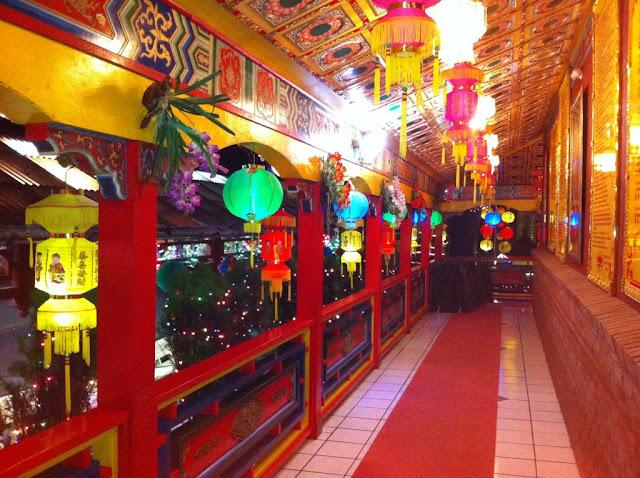2012 Đêm Giao Thừa Nhâm Thìn - 6768113955_f4cda18a40_b.jpg
