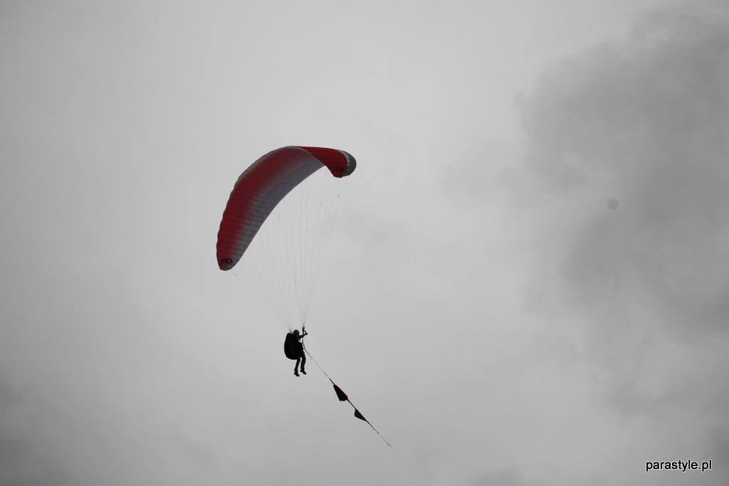 Szkolenia paralotniowe Wrzesień 2012 - IMG_6481.JPG