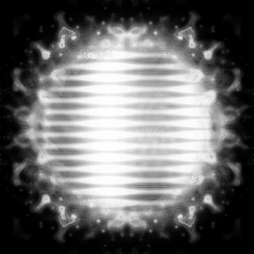 CircleMask3byTonya-vi.jpg