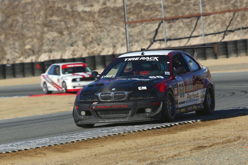 Laguna Seca BMW CCA race - CMPS6138.jpg