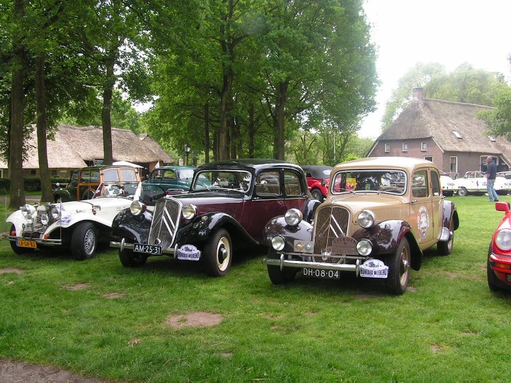 Weekend Drenthe 2009 - 055.JPG