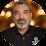 David Salinas's profile photo