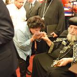 H.H Pope Tawadros II Visit (2nd Album) - DSC_0540%2B%25282%2529.JPG