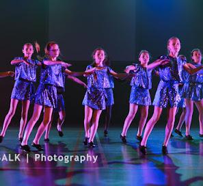 Han Balk Voorster Dansdag 2016-3505.jpg