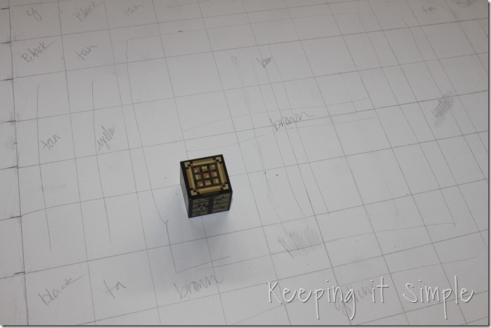 DIY-Minecraft-Crafting-Table (5)
