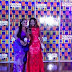 Rosemond Brown 'reconciles' with Moesha Bouduong at Golden Movie Awards Africa after 'feud'