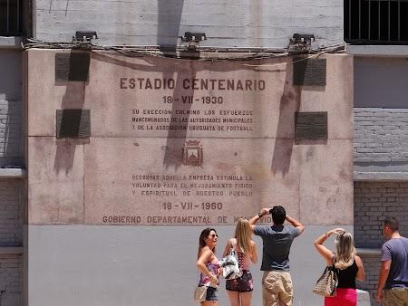 03. Centenario Montevideo.JPG