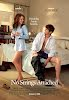 Sin compromiso - No Strings Attached (2011)