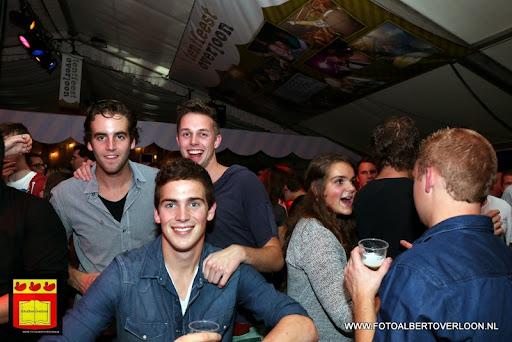 tentfeest  Overloon 18-10-2013 (106).JPG