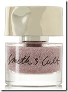 Smith & Cult Take Fountain Nail Polish