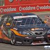 Circuito-da-Boavista-WTCC-2013-590.jpg