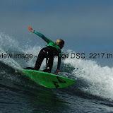 DSC_2217.thumb.jpg