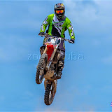 Moto Cross Grapefield by Klaber - Image_53.jpg