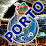 Futebol Clube do Porto's profile photo