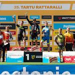 2016.05.29 35. Tartu Rattaralli - AS20160529KTM35RR_471M.JPG