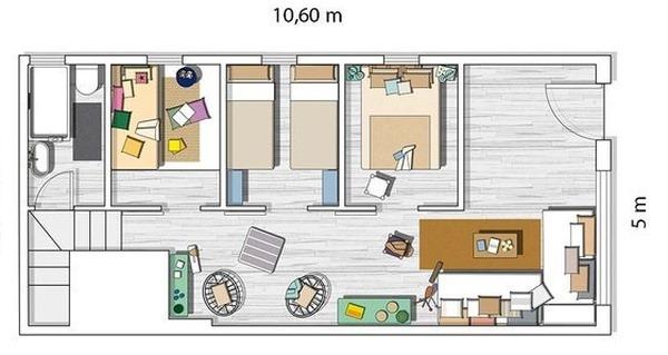 arredare-casa-al-mare-turchese-shabby-chic-15
