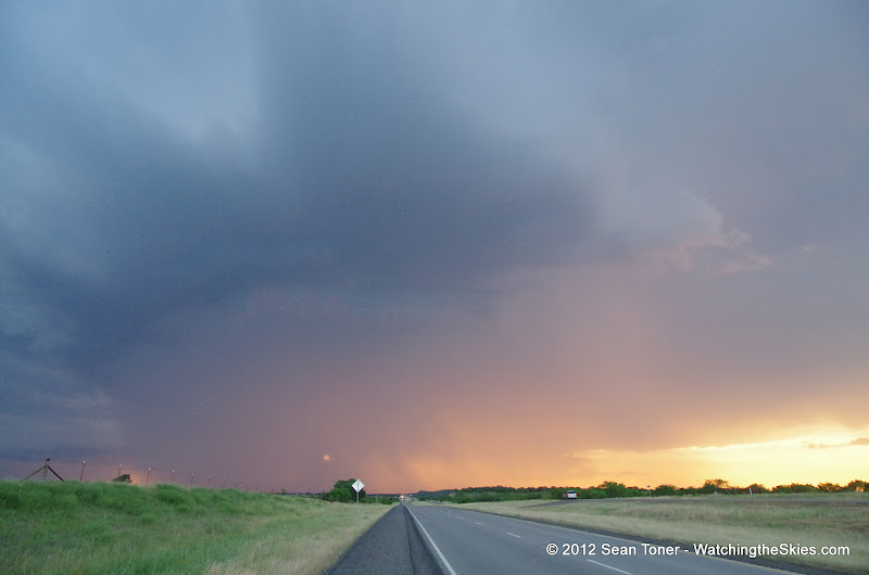 05-06-12 NW Texas Storm Chase - IMGP1073.JPG