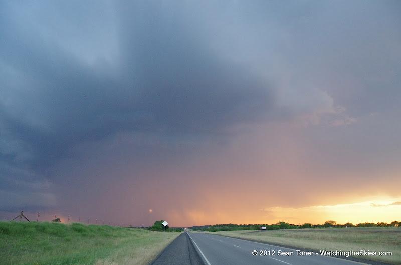 05-06-12 NW Texas Storm Chase - IMGP1073.JPG