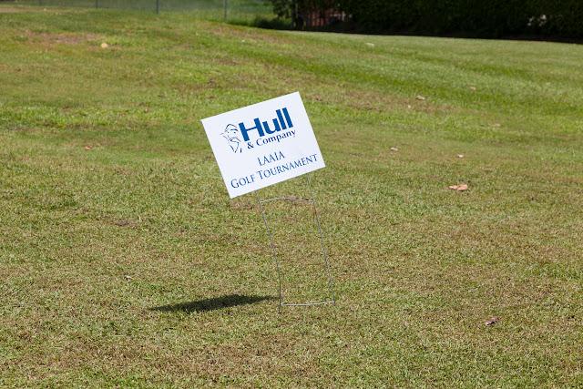 2015 Golf Tournament - 2015%2BLAAIA%2BConvention-1652.jpg