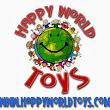 Happy World T