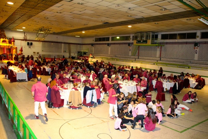 Sopar Diada Castellers de Lleida  15-11-14 - IMG_7009.JPG