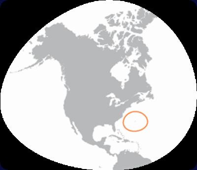 bermuda-country-map