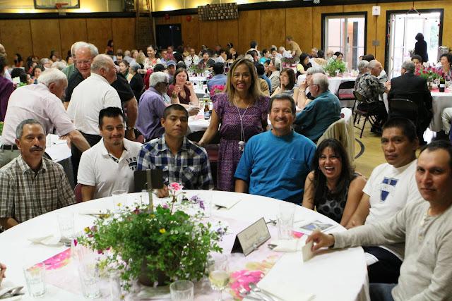 Casa del Migrante - Benefit Dinner and Dance - IMG_1373.JPG