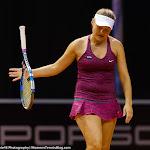 Evgeniya Rodina - Porsche Tennis Grand Prix -DSC_3187.jpg