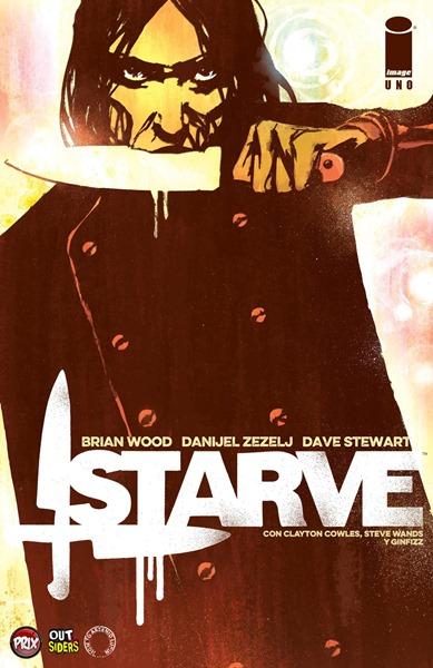 Starve_01_01_GF