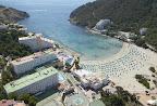 Sirenis Hotel Playa Imperial